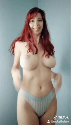 tiktok porn website